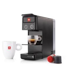 illy Francis Francis Y3.2 iperEspresso система 1 бр. кафемашини