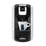 Кафемашина Lavazza EP Mini Espresso Point System на супер цена само в CodCaffee.com