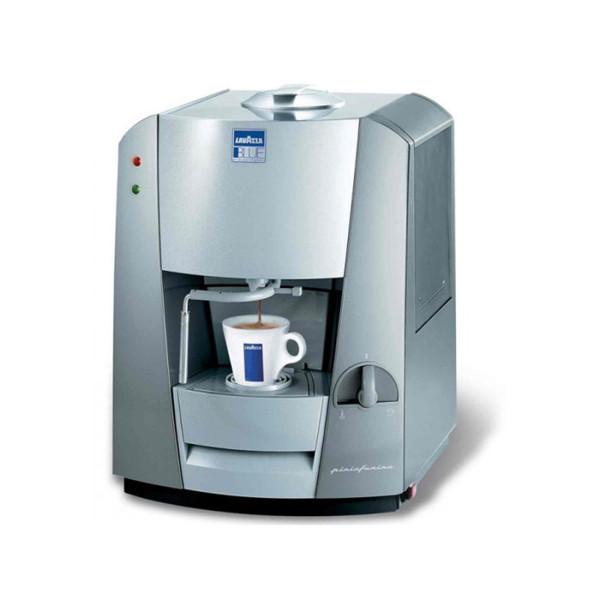 Кафемашина Lavazza LB 1000 Blue система на супер цена само в CodCaffee.com