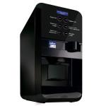Топ цена от 990.00 лв за Lavazza LB 2500 Plus за Blue система само в онлайн магазин CodCaffee.com