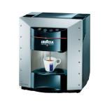 Топ цена от 250.00 лв за Lavazza Pininfarina EP 2100 за Espresso Point система само в CodCaffee.com