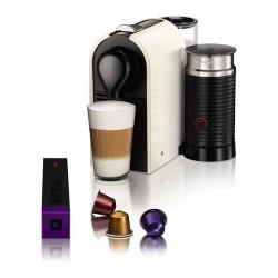 Кафемашини с Nespresso система