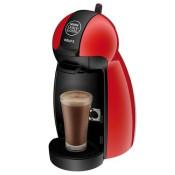 Кафемашини с Dolce Gusto система