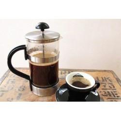 Филтърно кафе