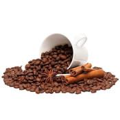 Ароматизирано кафе
