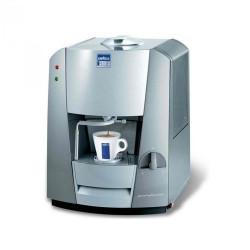 Кафемашини с Blue система
