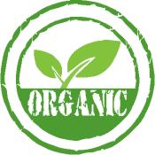 Био и органично кафе