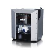 Кафемашини с Espresso point система