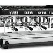 Професионални машини
