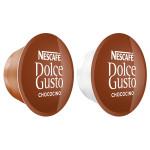 Капсули Dolce Gusto Chococino за Dolce Gusto система на супер цена само в CodCaffee.com