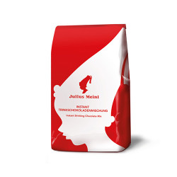 Julius Meinl Горещ шоколад на прах 1 кг.  Топъл шоколад
