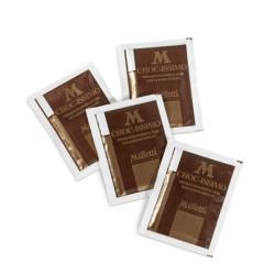 Musetti mio espresso Choc-issimo 5 бр./ 25 гр. Шоколад на пакетчета