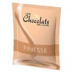 Фин топъл шоколад на Tchibo Lux Finesse на топ цена само при нас в CodCaffee.com