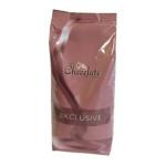 Първокласен шоколад на Tchibo Lux само при нас в CodCaffee.com на топ цена