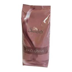 Tchibo Luxe Exclusive 1 кг.  Шоколад