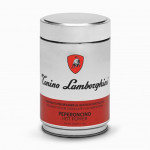 Шоколад Tonino Lamborghini Hot pepper 500 гр. ТОП цена | Cod Caffee