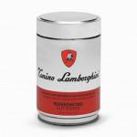 Шоколад Tonino Lamborghini Hot pepper 500 гр. ТОП цена | Cod Caffee